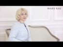 Лариса Вовк, бизнес-леди Mary Kay®