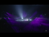 Gareth Emery - Saving Light (Live)