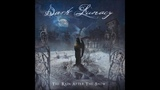 Dark Lunacy - The Rain After the Snow (Full Album) (HQ) 2016