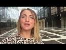 Вика Курзова певица за счастьевдом