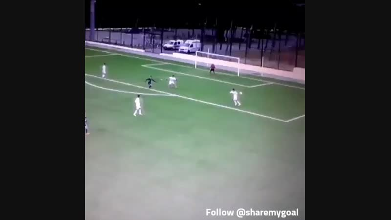 ShareMyGoal _ Football Soccer on Instagram_ _Brill_0(MP4).mp4