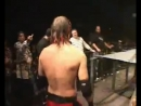 CZW Cage Of Death 9(part 6)