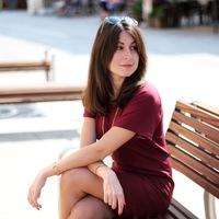 Светлана Михайлик