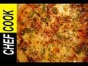 Αυθεντική Ιταλική Pizza Συνταγή | Real Authentic Italian Pizza recipes
