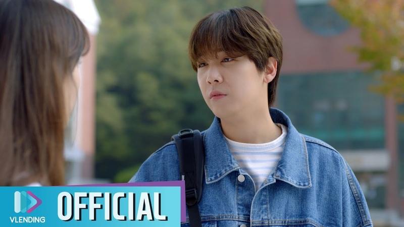 MV 너 미워 줄리엣 OST Part 2 엘리스ELRIS 솜사탕