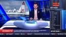 Матч!ТВ о II этапе Высшего дивизона 2019