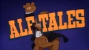 ALF Tales (1988) - Intro (Opening)