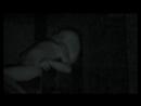 жёсткий психодел 25 кадр HD