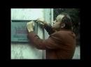 Калимер (Волшебный голос Джельсомино, 1977)