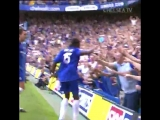 When its Arsenal, it doesnt matter how they go in! - - @DidierDrogba on this day in 2005...