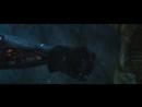 Дублированный трейлер фильма «Дэдпул 2»_720p