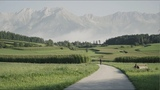 Rapha - All roads lead to Innsbruck