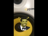(PREVIEW) Drake In My Feelings (Olly James Remix)