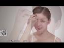 👑 LIFTING STICK с коллагеном - подтяжка лица и основной уход за кожей в домашних условиях_720p