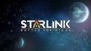 STARLINK BATTLE FOR ATLAS – МНЕНИЕ ПРЕССЫ