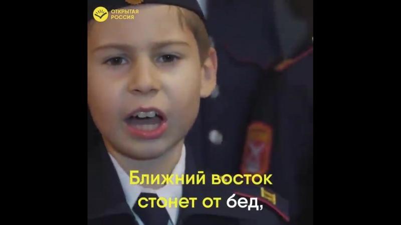VID-20180319-WA0010 Главный командир