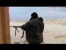Вербовщики ИГИЛ и их схема вербовки