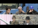 RADIO 180919 GOT7 @ SBS Power FM «Choi Hwa Jeongs Power Time».