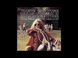 Janis Joplin Greatest Hits full album