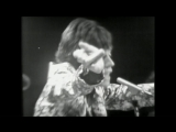 07 The Rolling Stones Lets Spend The Night Together 50 Years On Video. 60s-70s-80s From The Channel. Black Edition