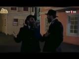 Речь сиониста (отрывок из фильма