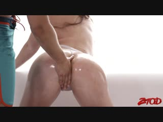 Maddy oreilly азиатка бдсм на вебку группавуха оргия свингеры свинг сексвайф в чулках wet porn gloryноle polishing her tight pus
