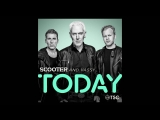 Scooter And Vassy - Today (Official Video HD)