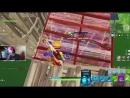 [Ninja] Tilted Towers: Living Large!! - Fortnite Battle Royale Gameplay - Ninja