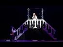 На клавишах весны - Ромео и Джульетта - ч.3