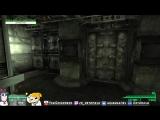 Fallout 3 Im not S.P.E.C.I.A.L