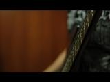 New Found Glory - Даун хил фром хеер