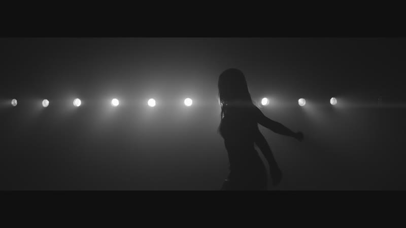 ISHi - Have Mercy ft. Maleek Berry Shenie Fogo