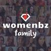 Womenbz Пермь — сообщество успешных бизнес-леди