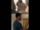 Премьера клипа EMIN ft Диана Пожарская t и Эмин 720p mp4