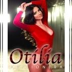 Otilia альбом Prisionera