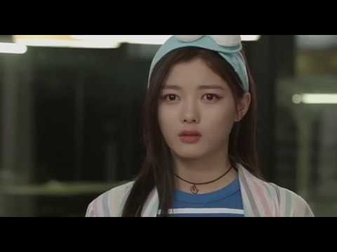 Clean With Passion For Now - Kim Yoo Jung Ahn Hyo Seop