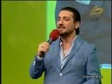 Джейхун Бакинский - Как мне дорог мой Баку Бакинский шансон (2018)