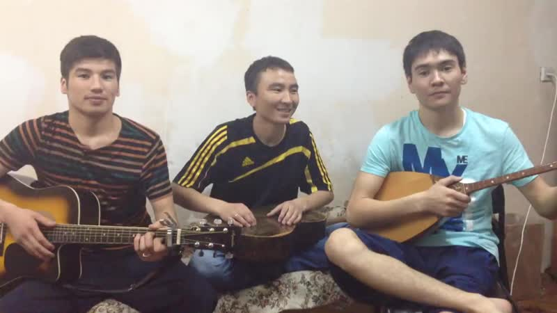 Yilengim_keldi_gitara_dombira_trio.mp4