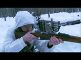 34 Fire and Ice The Winter War of Finland and Russia