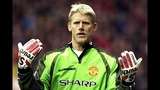 Football's Greatest Players - Peter Schmeichel