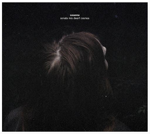 Альбом Сюзанна Sonata Mix Dwarf Cosmos