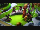 Ice Age Village (1)