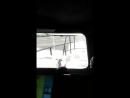Video 0c18dbc9a397f44e9532aa98ca8b2768