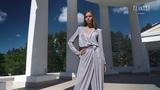 Вечернее платье в Саратове TM Pauline коллекции Первая Леди модель Ариф Arif