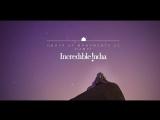 Хампи - Поэзия жизни - Культурное наследие - Индия (Hampi - Poetry of Living _ Heritage _ India - YouTube )
