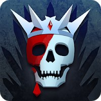 Install  Thrones: Reigns of Humans
