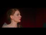 The Greatest Showman - Kiss Scene (Rebecca Ferguson and Hugh Jackman)