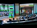 Место встречи - Новые украинские сенсации?! ( 19.06.2018 ) 1 Часть