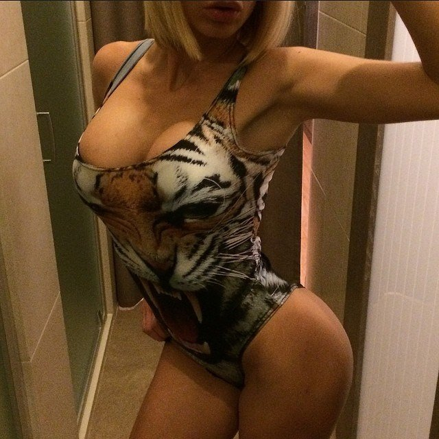 Frieda pinto sexy naked pics