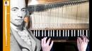 Clementi : Sonatinas Op.36 (complete) : Wim Winters, clavichord